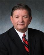 Gary D. Barnes