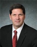 Gary D. Gilson