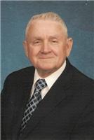 Gary D. Jackson