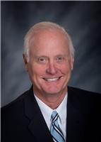 Gary D. Jensen