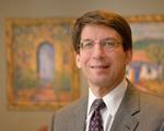 Mr. Gary E. Doctorman