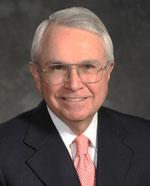 Gary F. Fuller