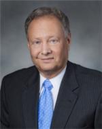 Gary Harold Feder