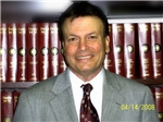 Gary I. Handin:Lawyer withGary I. Handin, PA