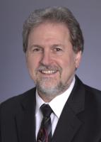 Gary I. Teblum
