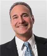 Gary J. Brascetta