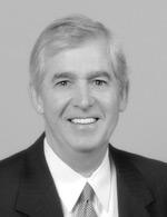 Gary K. Joyner