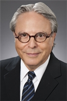 Gary M. Borofsky