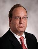 Gary M. Fellner
