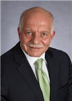 Gary M. Lang