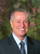 Gary M. Paul