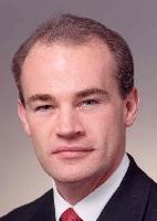 Gary Owen Todd