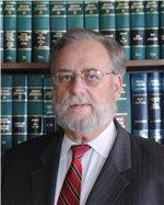Gary W. Aber:�Lawyer with�Gary W. Aber