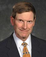 Gary W. Catron