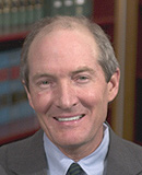 Gary W. Harvey