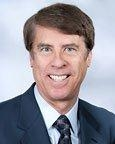 Gary W. Maeder:�Lawyer with�Hill, Farrer & Burrill LLP
