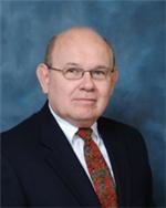 Mr. Gary Walker