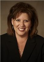 Gayle Meryl Blatt