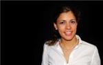 Gemma Vasquez:�Lawyer with�Hassans International Law Firm