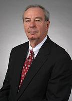 Mr. Gene W. Lafitte