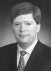 Geoff R. Hall:Lawyer withMcCarthy T&#233;trault LLP