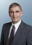 Mr. Geoffrey H. Hole