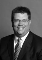 Geoffrey K. Willis