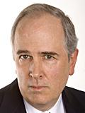George A. Hisert