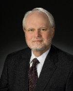 George A. LeMaistre Jr.