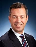 George E. Pallas:�Lawyer with�Cohen Seglias Pallas Greenhall & Furman PC