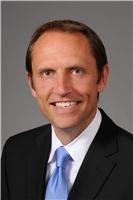 George (jay) Hoffman, III