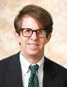 George M. Taylor, III