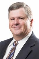 George R. Hall:�Lawyer with�Hull Barrett, PC