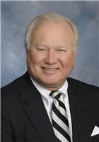 George R. Zacharkow