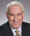 George Thomas Caplan