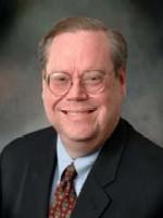 Gerald B. Lotzer