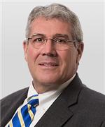 Gerald J. Hager