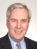Gerald J. Kehoe