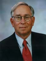 Gerald L. Jacobs