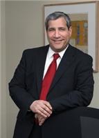 Gerald S. Frim