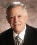 Gerald S. Livingston