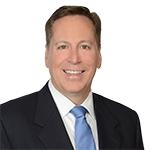 Gerald T. Albrecht