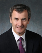 Gerald T. Shekleton