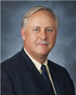 Gerold L. Stout:�Lawyer with�Hoeppner Wagner & Evans LLP