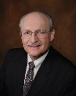 Gerry J. Elman:�Lawyer with�Elman Technology Law, P.C.