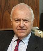 Gideon Cashman