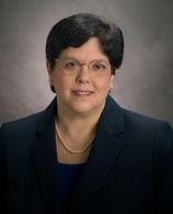 Gilda L. Kramer