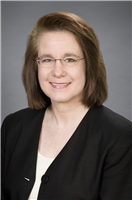 Gina M. Jacobs