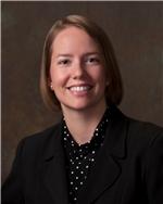 Gina M. Pellegrino