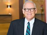 Glen P. Garrison